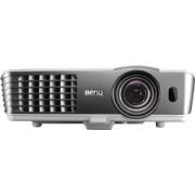 Videoproiectoare - Benq - W1080ST+ Resigilat