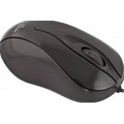 Mouse ESPERANZA TM103K (Negru)