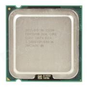 Intel Pentium E5200 de doble nucleo de 2.5GHz LGA 775 CPU 65W 45nm (Segunda Mano)