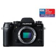 Fujifilm FinePix X-T1 cadru