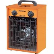Incalzitor Electric Tip REM5EPB