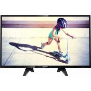 PHILIPS 32PFS4132/12 LED-TV (80 cm / (32 inch)), Full HD