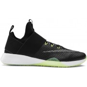 Nike W ZOOM STRONG. Gr. US 8