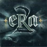 Era - Era2 (0731454271325) (1 CD)