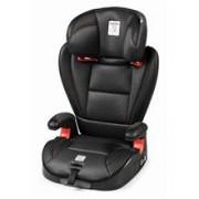 Scaun Auto Viaggio 2-3 Surefix Techno