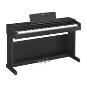 ヤマハ電子ピアノ YDP143B