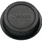 Capac obiectiv spate Fancier CP-04 pt obiectiv Canon