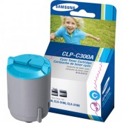 Samsung CLP-C300A Toner CLPC300A