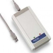 RFID-MIFARE LECTOR/GRABADOR 5553 MULTI ISO USB