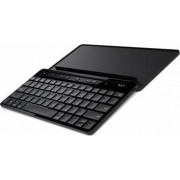 Tastatura Bluetooth Microsoft Universala P2Z-00013 Neagra