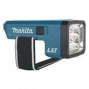 Akumulatorska LED lampa Makita STEXBML186