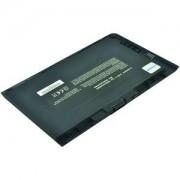 HP 9470M Batterij