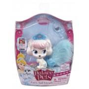 Disney Princess Palace Pets Furry Tail Friends (Assortment)