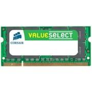 Corsair CM3X2GSD1066 2GB DDR3 geheugenmodule