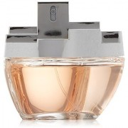 Donna Karan DKNY My NY Eau de Parfum Spray for Women 3.4 Ounce