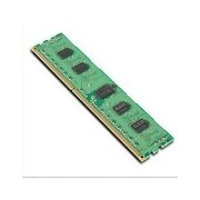 ThinkServer Options ThinkServer 4GB DDR3L-1600MHz (1Rx8) ECC UDIMM