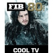 Cool TV Vol 80 The Golden Age (Fashion Industry Broadcast)