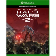 Halo Wars 2 Ultimate Edition voor Xbox One