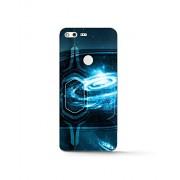 Google Pixel sc003 (111) Mobile Case