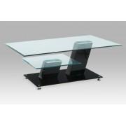 Konferenčný stolík AHG-020 BK