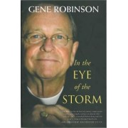 In the Eye of the Storm by Gene Robinson