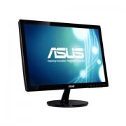 "Monitor 19.5"" LED VS207DE ASUS"