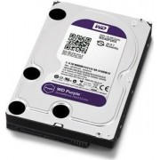 1TB Western Digital WD10PURX SATA3 merevlemez