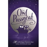 The Owl and the Pussycat by Helen Mort