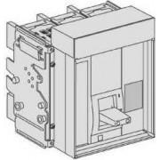 Separator de sarcină compact ns630b na - 630 a - 3 poli - Intreruptoare automate de la 15 la 630a compact ns 630a - Compact ns630b...1600 - 33430 - Schneider Electric