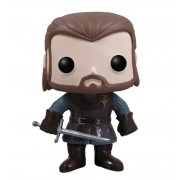 Game of Thrones: Ned Stark Pop! Vinyl