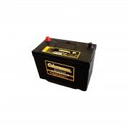 Automotive Battery CEN-27F-85 Centennial BCI Group 27F Sealed 12V