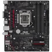 Placa de baza B85M-GAMER, Socket 1150, mATX