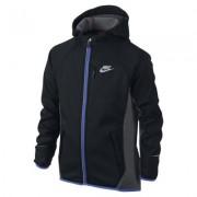 Nike Ultimate Protect Boys' Jacket