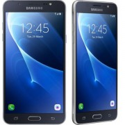 Smartphone Samsung Galaxy J7 Black, memorie 16 GB, ram 2 GB, 5.5 inch, android 6.0.1 Marshmallow