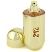 Parfum de dama Carolina Herrera 212 VIP Eau de Parfum 80ml