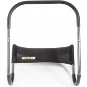 Aparat abdomene Kettler AB Roller