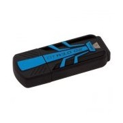 FLASH DRIVE 32GB USB 3.0 DATA TRAVEL R30G2