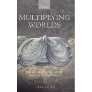 Multiplying Worlds by Peter Otto