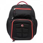 Expert Backpack 300