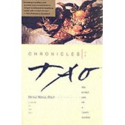 The Chronicles of Tao by Deng Ming-Dao