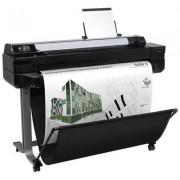 HP DesignJet T520 914-mm Printer