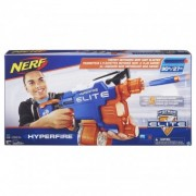 Nerf N-Strike Elite HyperFire Blaster B5573