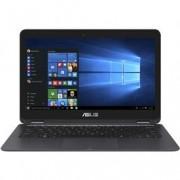 Asus 2-in-1 laptop UX360UAK-BB281T