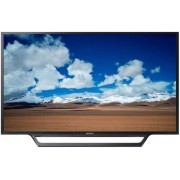 "Televizor LED Sony Bravia 101 cm (40"") KDL-40RD450B, Full HD, Motionflow XR 200Hz, CI+"