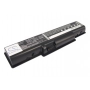 Acer Aspire 5532 / AS09A31 4400mAh 48.84Wh Li-Ion 11.1V czarny (Cameron Sino)