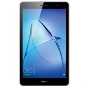 Huawei MediaPad T3 8.0 W-Fi - 16GB - Grijs