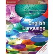 Cambridge O Level English Language Coursebook by Helen Toner