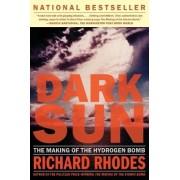 Dark Sun by Rhodes