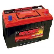 Odyssey Extreme PC1500/34 850CCA Sealed AGM Automotive Battery