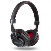 NoiseHush Freedom BT700 Bluetooth Headphones with Mic【ゴルフ その他のアクセサリー>ホーム/オフィス】